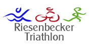 Riesenbecker Triathlon
